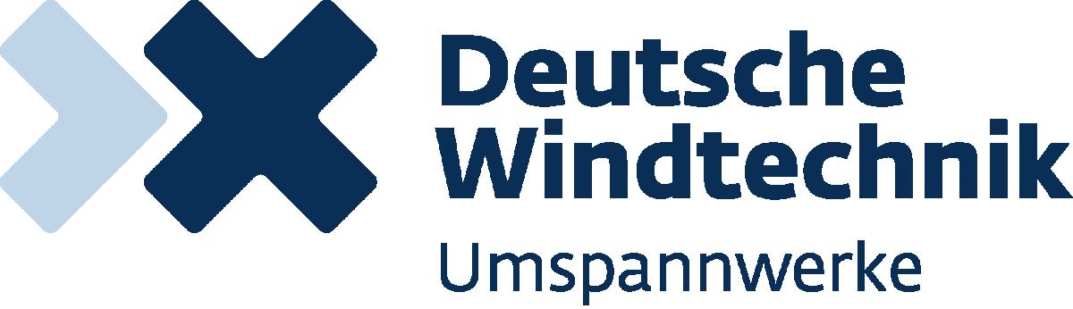 Umspannwerke Deutschland