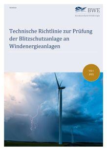 TR_Blitzschutzpruefung_2021_final (1).pdf